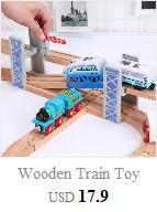 compatível com madeira de brinquedo