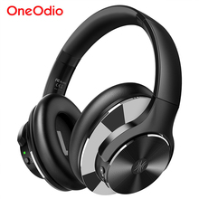 Oneodio Headset Cepat A10