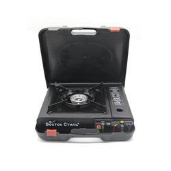 Горячая Sle газовая плита Складная печь для приготовления пищи печь для кемпинга газовая плита Сплит газовая печь