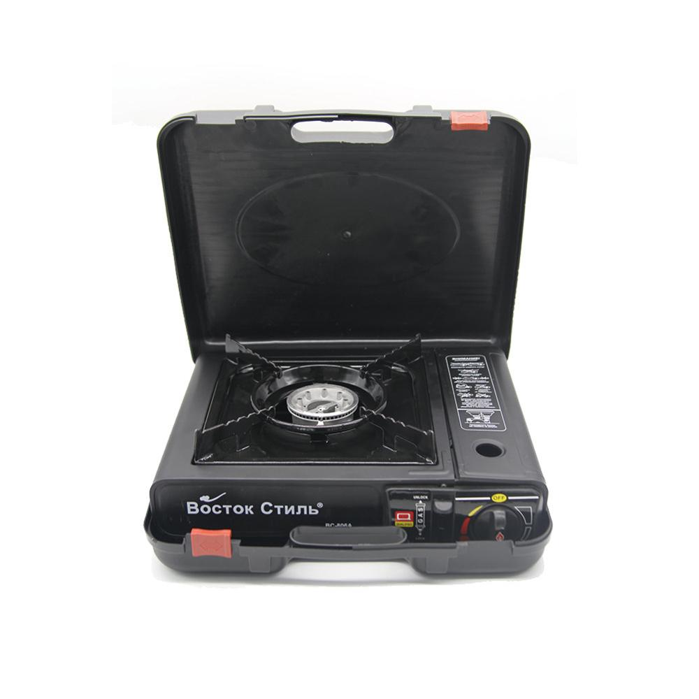 hot-sle-gas-stove-folding-cooking-furnace-stove-camping-gas-stove-split-gas-furnace-gas
