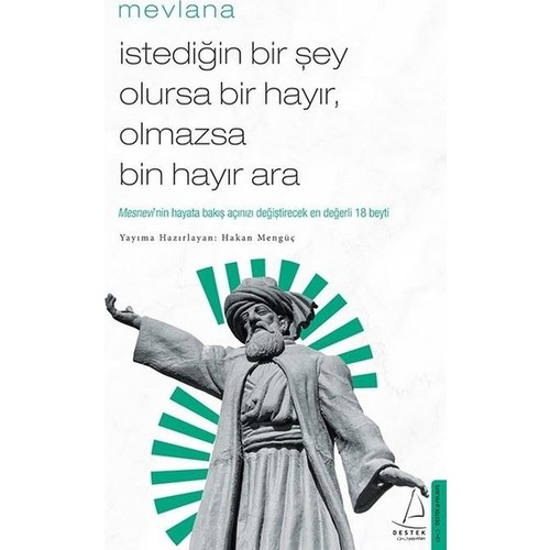 Is Something you want, If No, Must Bin No Intermediate-Rumi, Love Nasip work, account Not work