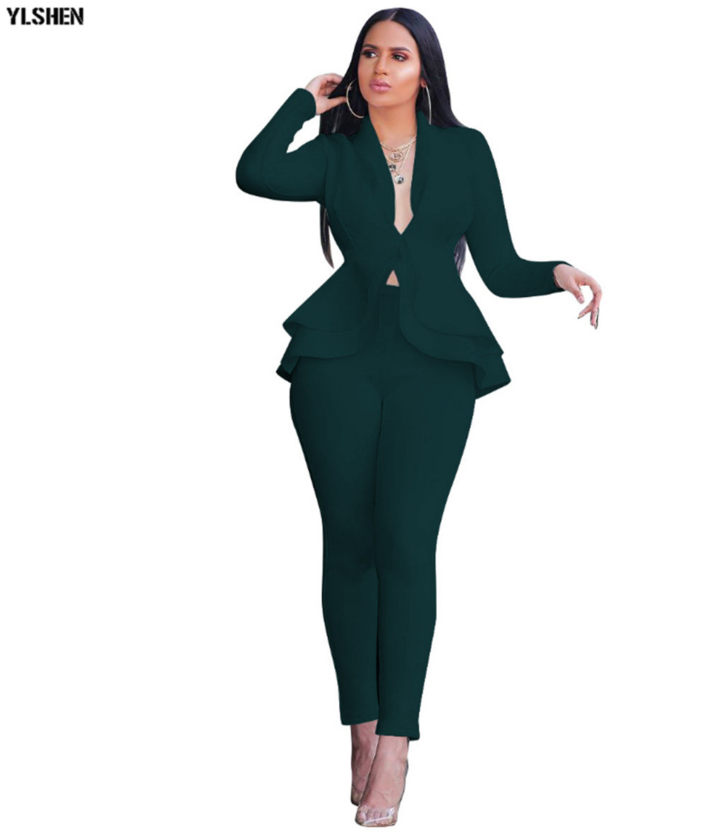 8 Colors Africa Clothes African Dashiki 2 Two Piece Set Women Dashiki Fashion Top And Pants Famous Party Plus Size Suit For Lady 20