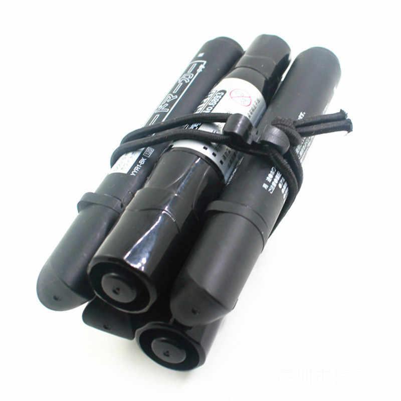 Zewnętrzny zewnętrzny spinacz plastikowy hak sprzączka na sznurku elastyczna lina Bungee krawaty z hakiem plecak kempingowy części torby