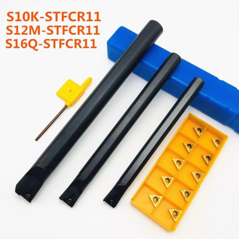 100//200PCS 0805 1UF//0.1UF//0.01UF Patch SMD SMT Ceramics