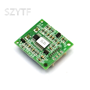 Image 4 - ZE25 O3 ozon sensörü modülü gaz sensörü tespit O3 ozon UART Analog voltaj/PWM dalga 3.7 5.5V