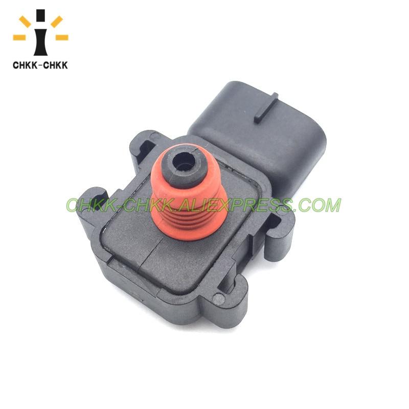 CHKK CHKK KARTE Druck Sensor 89421 87104 89421 87708 für Daihatsu Terios 1.3L 3 pins-in Drucksensor aus Kraftfahrzeuge und Motorräder bei title=