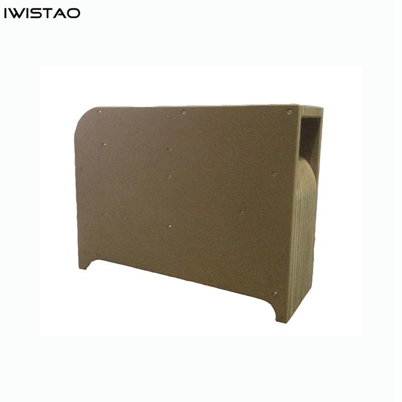 1WHFSC-JPBASSLIBY5IN10(1)8l5