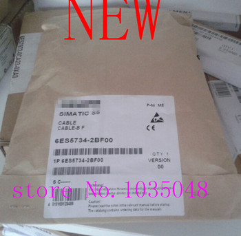 1PC 6ES5734-2BF00 New and Original Priority use of DHL delivery