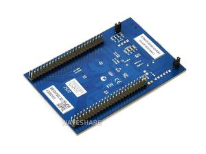 Image 4 - Original ST STM32 Discovery STM32F3DISCOVERY Discovery kit for STM32 F3 series   with STM32F303 MCU