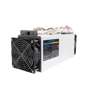 Image 2 - INNOSILICON A10 500M ETH New without power supply miner mining farm ASIC better than GPU RX480 1080ti 1060ti Asik antminer B3 B7
