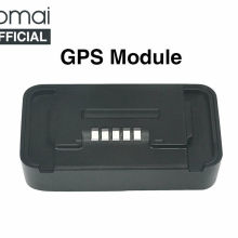 Xiaomi 70mai Pro gps модуль для 70 mai Dash Cam Pro 70mai Автомобильный видеорегистратор Pro gps с функцией ADAS запись видео