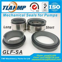 Mechanical-Seals GLF for Sa-Series Pumps Short/long-Type 50/65S Glf-sa-32/38/50/65l