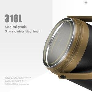 Image 4 - Pinkah Fiambrera de 2L de gran capacidad, de acero inoxidable 304, para adultos, para negocios, Bento Box, contenedor de comida para niños, portátil, Escuela de pícnic