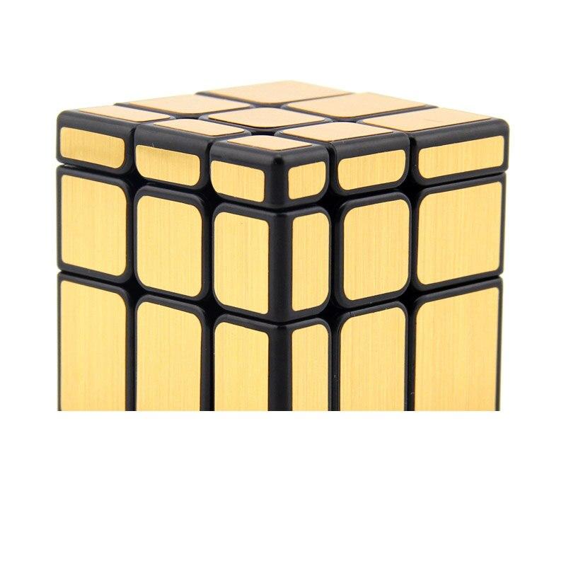 Original High Quality Moyu Mofangjiaoshi Mirror 3x3x3 Magic Cube 3x3 Speed Puzzle Christmas Gift Ideas Kids Toys Magic Cubes Aliexpress