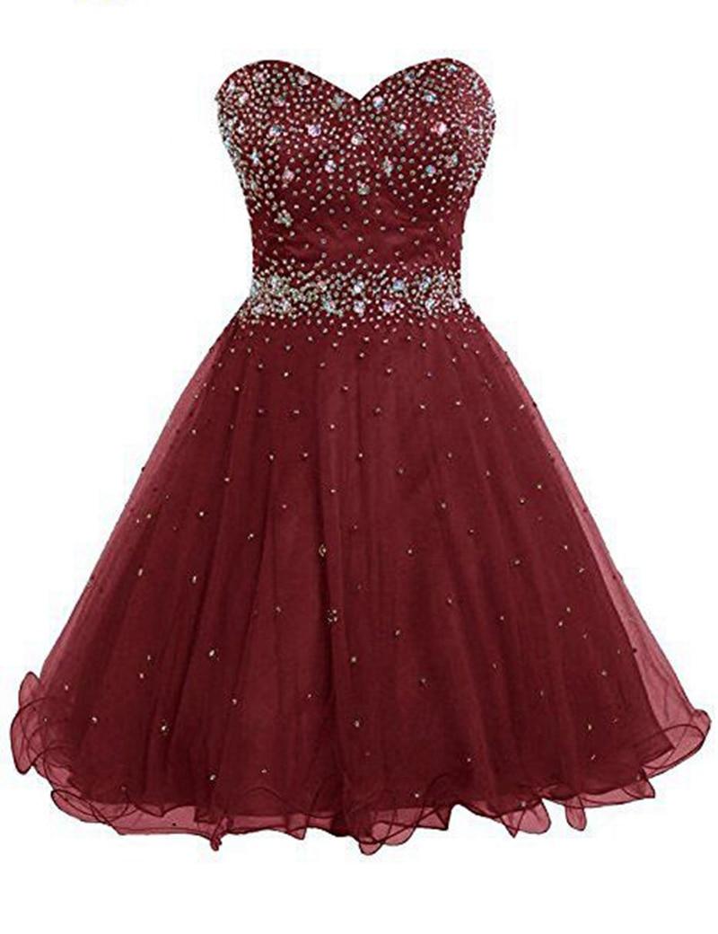 ANGELSBRIDEP-Sparking-Beading-Homecoming-Dress-Vestido-De-Formatura-Curto-Sweetheart-Organza-Short-Graduation-Dresses-Lace-up.jpg_640x640 (2)