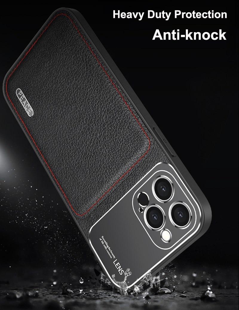iphone12金皮系列详情-(8)