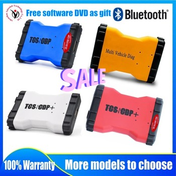 2020 New colours NEW VCI vd tcs cdp diagnostic tool Bluetooth 2016.R0 keygen VD DS150E CDP for delphis obd2 car/truck Scanner v3 0 red relay obd obd2 scan vd ds150e cdp tcs cdp pro plus 2016 0 newest software 2015r3 for delphis car truck diagnostic tool