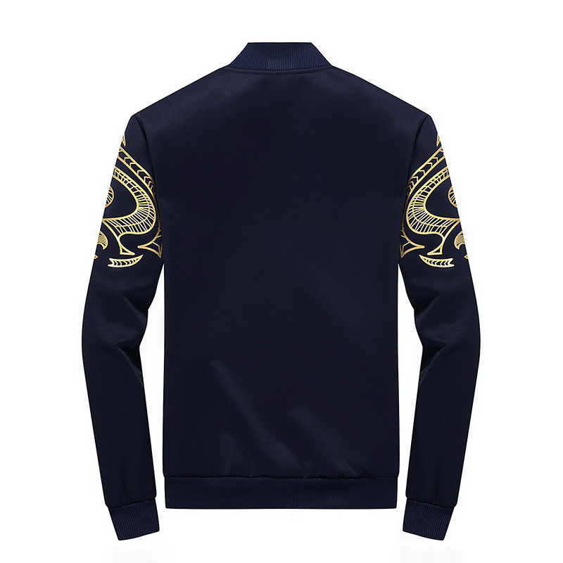 3 stück Trainingsanzug Männer Sport Sets Jogging Homme Casual Sporting Anzug Marke Print Zipper Jacke Sweatshirt Hose Männer Laufschuhe