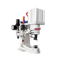 """Pokój czteroosobowy typu przycisk przycisk oka maszyny automatyczne  proszę kliknąć na przycisk """" półautomatyczna maszyna do przycisk przycisk maszyna duża pieczarki świeże maszyna do"""