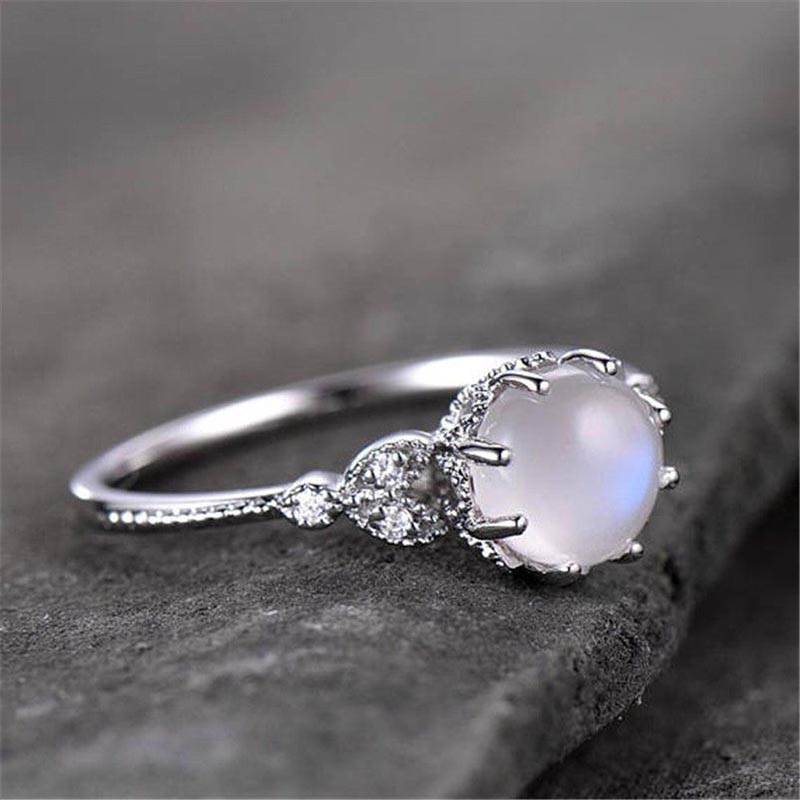 Woman ring (4)