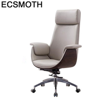 Sessel Lol Sillones Cadeira Sedie Chaise De Bureau Ordinateur Stoelen Fotel Biurowy Gamer Gaming Computer Мебель Офис Стул