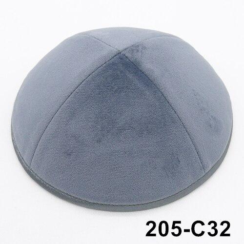 205c32