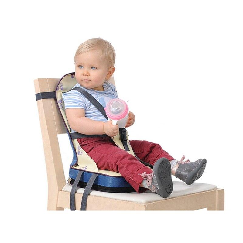 assento infantil dobravel para sala de jantar 04