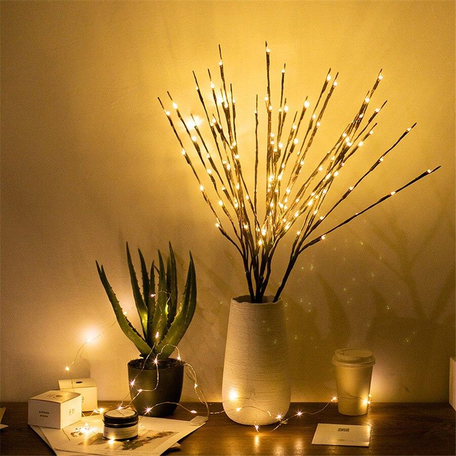 Iluminação de Natal