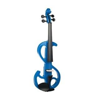 Naomi Violin Full Size 4/4 Sol