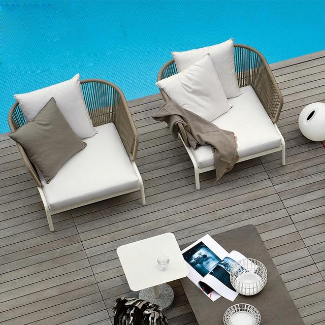 2020 CBMmart Outdoor Furniture 6