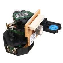 KSS-213C Оптический Пикап-ап лазерный объектив подходит для ремонта DVD CD плеера Оптический Пикап-ап лазерная головка KSS-213C