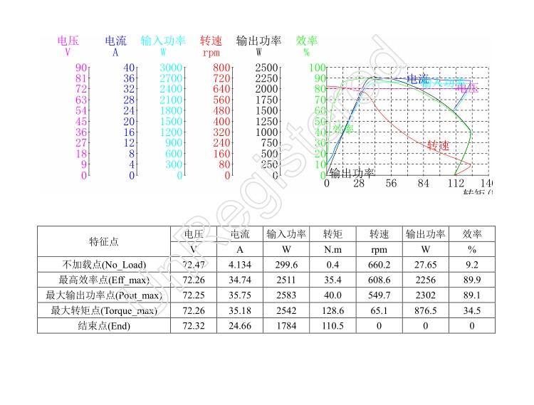 微信截图_20200216150213
