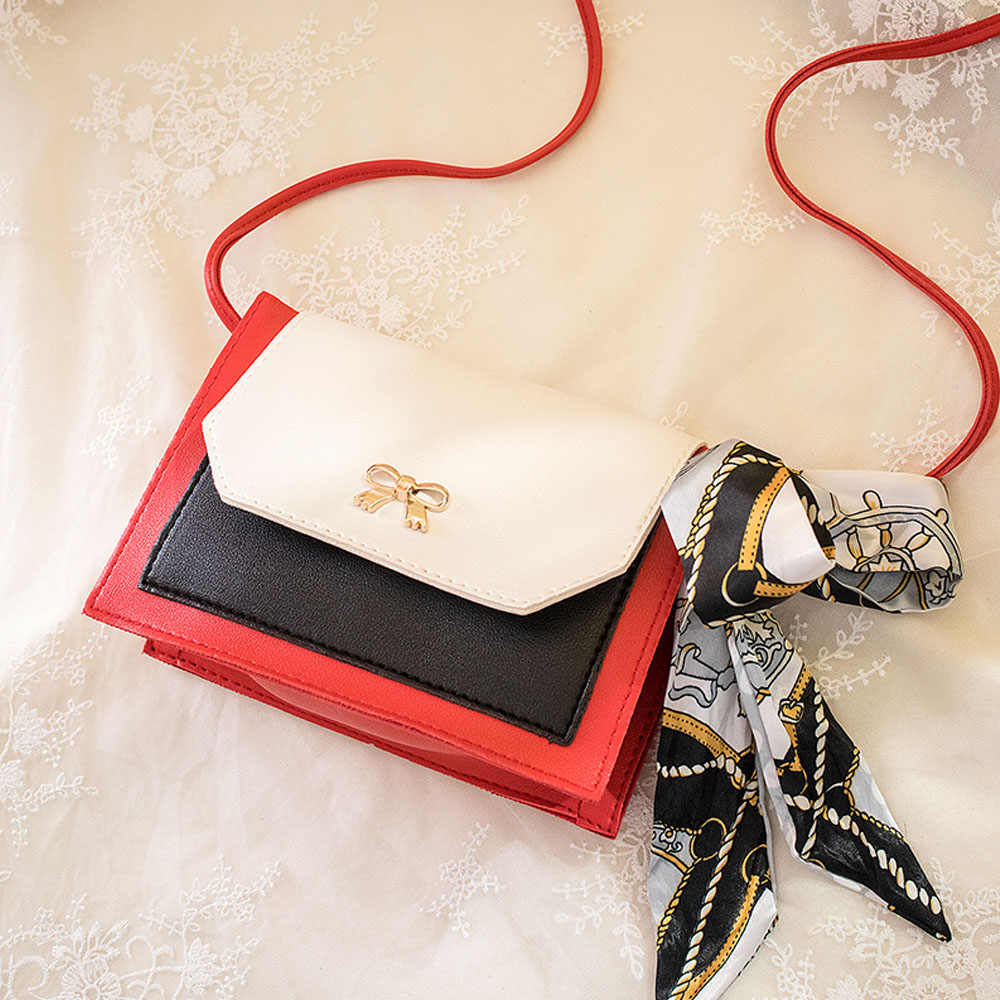 Luxus Handtaschen Frauen Taschen Designer Kreuz Körper Messenger Tasche Frauen Schulter Taschen Tote Satchel Weibliche Handtaschen