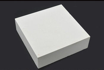 General Pressure Resistant Rigid Polyurethane Foam PU Foam Shallow Water Pressure Buoyancy Material Buoyancy Foam