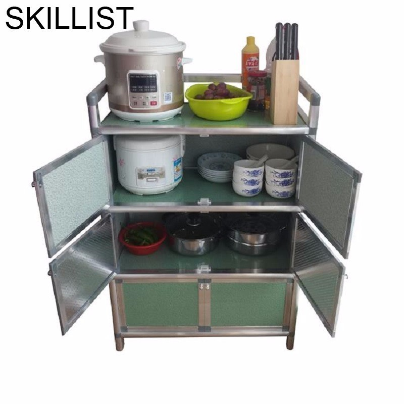 For Room Comedores Dolap Kaplama Mobiliario Mueble Cocina Cabinet Kitchen Meuble Buffet Side Tables Furniture|Sideboards| |  - title=