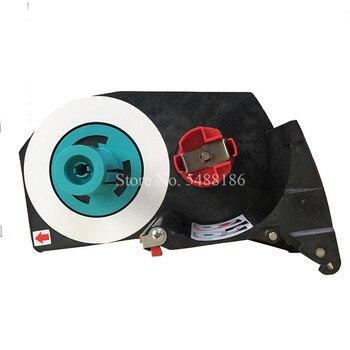 Original SM5100 Cassette Paper Holder Carriage For DIGI SM5100 Electronic Scale DIGI SM-5100 SM5100 EV SM5300 SM-5300