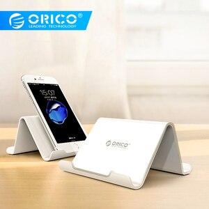 ORICO Double-side Desktop Hold