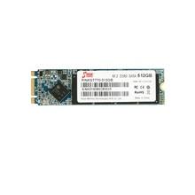 XISHUO M.2 ssd 128gb m2 NGFF 2242 SATA SSD 256gb M2 2280 SATA 512gb 1tb Internal Solid State Drive Disk for Laptop