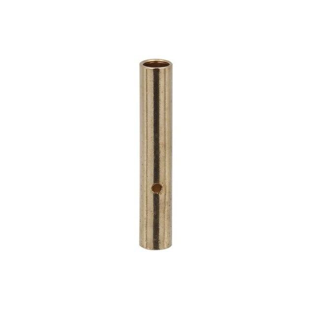 20pcs NEW 2.0 Female Gold Bullet Banana Plug Connectors RC Battery Electronic Hook
