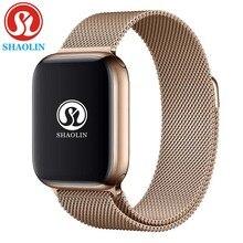 Apple Relógio Bluetooth iOS