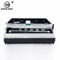 CN459-60375 Duplex Assembly Module Per HP Officejet X451 X551 X476 X576 Stampanti collettore di inchiostro di Scarto/unità di Manutenzione