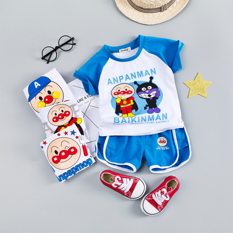 Child Set 4th of July Outfit Girl Easter Outfit Set Fortnight Girl Toddler Clothes Sets 8 Years Old Mickey Girls Fall Outfits in Clothing Sets from Mother Kids
