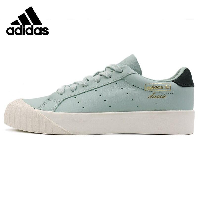 Original Adidas EVERYN W Womens