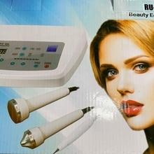 RU-638 Для женщин уход за кожей лица для отбеливания веснушек удаления против старения массаж лица Уход за кожей Приспособления для красоты
