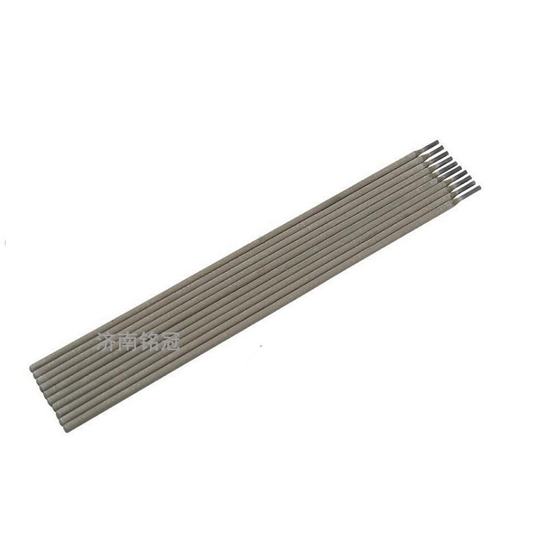 Manufacturers Direct Selling Supply Electrode D856-3A Impact Resistance Electrode Wear-Resistant Surfacing High Temperature Wear