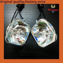 ACQURIO lámpara Original para EB 450/EB 455