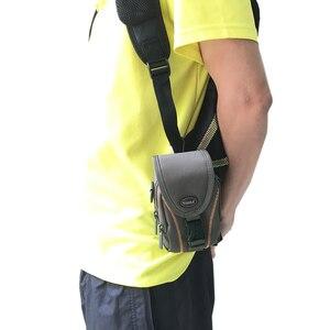 Image 5 - Kamera çantası için Olympus Tough TG Tracker TG 6 TG 5 TG 4 TG3 SH 3 U1 U2 U3 SH50 SH  60 XZ 10 TG870 TG 860 darbeye dayanıklı kapak kılıfı