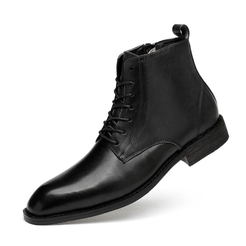 黑色单鞋 (1)