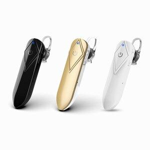 Image 5 - KEBIDU Bluetooth Tai Nghe Chụp Tai Kèm Mic Cầm Tay Không Dây Tai Nghe Tai Nghe Thể Thao Chống Nước Không Dây Tai Nghe Bluetooth 4.2