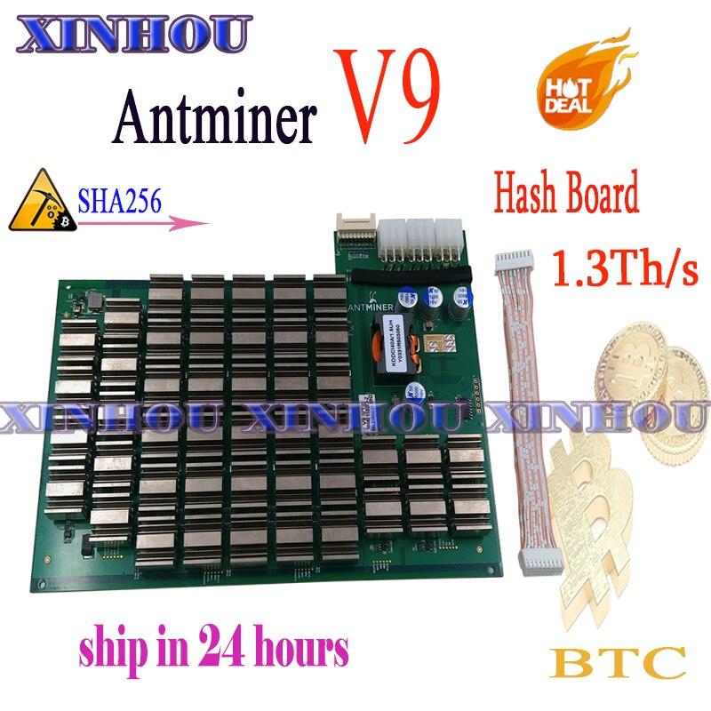CLOUD MINING Contract Antminer Z9 Zcash Hashing 24 Hour 14 KH//s Equihash ZEC